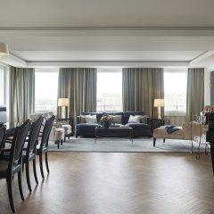 Grand Hotel Stockholm фото 4