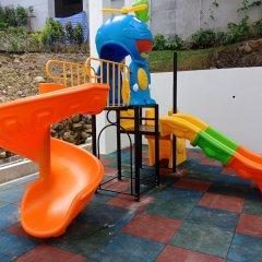 Отель Absolute Twin Sands Resort & Spa детские мероприятия