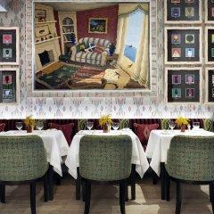 Отель The Whitby Hotel США, Нью-Йорк - отзывы, цены и фото номеров - забронировать отель The Whitby Hotel онлайн гостиничный бар