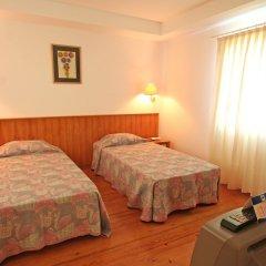 Altis Resort Hotel & Spa Турция, Белек - отзывы, цены и фото номеров - забронировать отель Altis Resort Hotel & Spa - All Inclusive онлайн комната для гостей