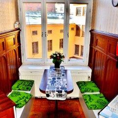 Hostel Diana Park в номере