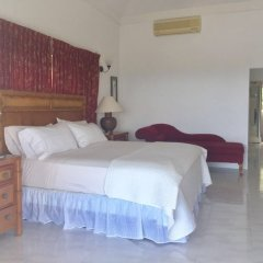 Отель San Sky комната для гостей