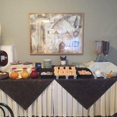 Hotel Liane в номере фото 2