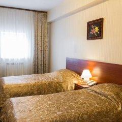 Гостиница У Истока Стандартный номер с 2 отдельными кроватями фото 9