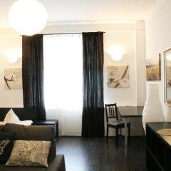 Отель Lermontov Apartments Чехия, Карловы Вары - отзывы, цены и фото номеров - забронировать отель Lermontov Apartments онлайн фото 20