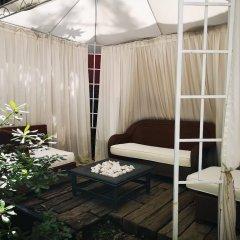 Отель Mansion Papilio Мексика, Мехико - отзывы, цены и фото номеров - забронировать отель Mansion Papilio онлайн спа