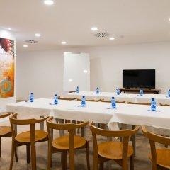 OLA Hotel Maioris - All inclusive фото 2