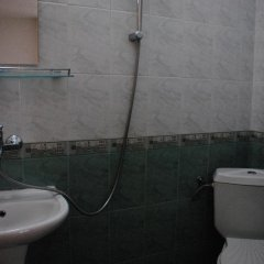 Отель Toni's Guest House Болгария, Сандански - отзывы, цены и фото номеров - забронировать отель Toni's Guest House онлайн фото 11
