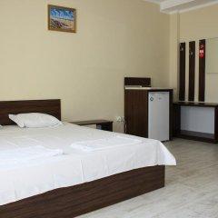 Отель Laguna Beach Hotel Болгария, Равда - отзывы, цены и фото номеров - забронировать отель Laguna Beach Hotel онлайн удобства в номере