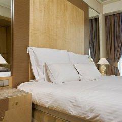 Отель Melia Athens Греция, Афины - 3 отзыва об отеле, цены и фото номеров - забронировать отель Melia Athens онлайн комната для гостей фото 4
