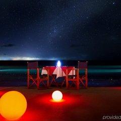 Отель Huvafen Fushi by Per AQUUM Мальдивы, Гиравару - отзывы, цены и фото номеров - забронировать отель Huvafen Fushi by Per AQUUM онлайн фото 4