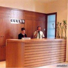 Отель Plaka Hotel Греция, Афины - 4 отзыва об отеле, цены и фото номеров - забронировать отель Plaka Hotel онлайн спа фото 2