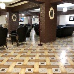 Fuat Турция, Ван - отзывы, цены и фото номеров - забронировать отель Fuat онлайн интерьер отеля фото 2