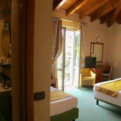 Отель Santanna Италия, Вербания - отзывы, цены и фото номеров - забронировать отель Santanna онлайн комната для гостей фото 5