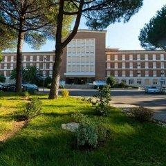 Ele Green Park Hotel Pamphili фото 10