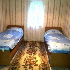 Гостиница Olga Dom детские мероприятия фото 2
