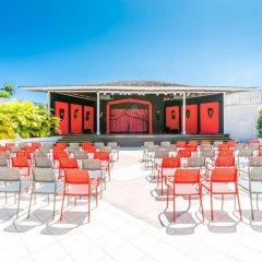 Отель Royal Decameron Montego Beach - All Inclusive