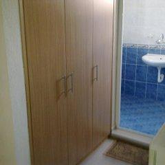 Отель Ravda Bay Guest House Болгария, Равда - отзывы, цены и фото номеров - забронировать отель Ravda Bay Guest House онлайн сауна