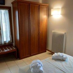 Отель La Rotonda Relais Италия, Лимена - отзывы, цены и фото номеров - забронировать отель La Rotonda Relais онлайн комната для гостей фото 2