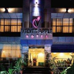 Отель Goodwill Hotel Delhi Индия, Нью-Дели - отзывы, цены и фото номеров - забронировать отель Goodwill Hotel Delhi онлайн