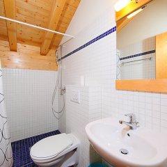 Отель Mimique - Four Bedroom Нендаз ванная фото 2