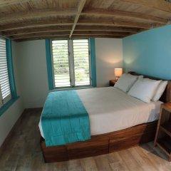 Отель Bahia - Runaway Bay, Jamaica Villas 1BR комната для гостей фото 2