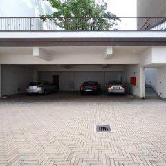 Отель Terminal Италия, Милан - 11 отзывов об отеле, цены и фото номеров - забронировать отель Terminal онлайн парковка