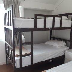 Отель Baan Paan Sook - Unitato комната для гостей фото 3