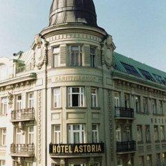 Austria Trend Hotel Astoria фото 16