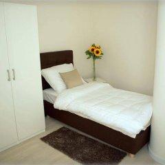 Апартаменты Platinum Apartments детские мероприятия