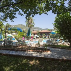 Katre Hotel Oludeniz - All Inclusive фото 6