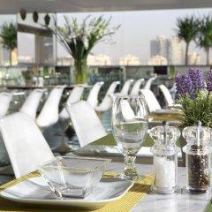 Alexander Tel-Aviv Hotel Израиль, Тель-Авив - 10 отзывов об отеле, цены и фото номеров - забронировать отель Alexander Tel-Aviv Hotel онлайн помещение для мероприятий фото 2