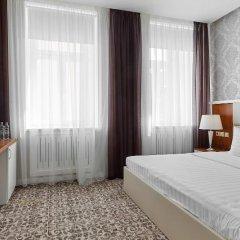 Гостиница Ариум 4* Стандартный номер с различными типами кроватей фото 12