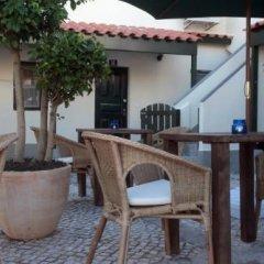 Отель Alfama Terrace Португалия, Лиссабон - отзывы, цены и фото номеров - забронировать отель Alfama Terrace онлайн фото 3