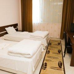 Hotel Ida Ардино фото 13