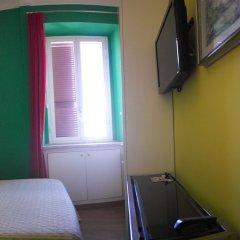 Отель La Casa Di Piero Al Vaticano комната для гостей фото 7