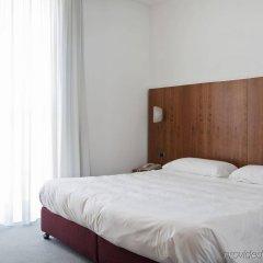 Отель Vicenza Tiepolo Италия, Виченца - отзывы, цены и фото номеров - забронировать отель Vicenza Tiepolo онлайн комната для гостей