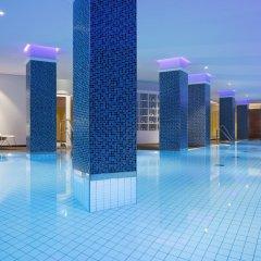Отель The Westin Hamburg Гамбург бассейн фото 3