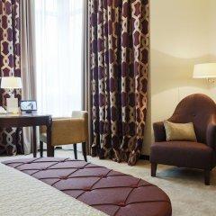 Отель Excelsior Hotel Ernst am Dom Германия, Кёльн - 9 отзывов об отеле, цены и фото номеров - забронировать отель Excelsior Hotel Ernst am Dom онлайн фото 6