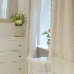 Отель Villa Armonia Guest Rooms Дания, Копенгаген - отзывы, цены и фото номеров - забронировать отель Villa Armonia Guest Rooms онлайн удобства в номере