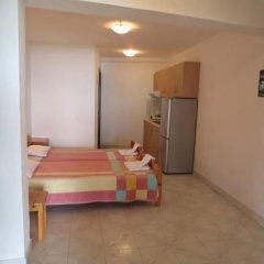Отель Para Thin Alos Греция, Ситония - отзывы, цены и фото номеров - забронировать отель Para Thin Alos онлайн фото 6