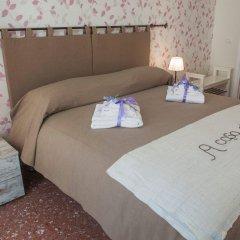 Отель A Casa di Benny комната для гостей фото 2