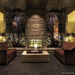 Отель Loden Vancouver Канада, Ванкувер - отзывы, цены и фото номеров - забронировать отель Loden Vancouver онлайн спа