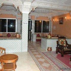 Отель Al Kabir Марокко, Марракеш - отзывы, цены и фото номеров - забронировать отель Al Kabir онлайн фото 2