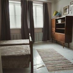 Отель Katus Hostel Эстония, Таллин - 9 отзывов об отеле, цены и фото номеров - забронировать отель Katus Hostel онлайн комната для гостей