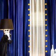 Отель Kimpton George Hotel США, Вашингтон - отзывы, цены и фото номеров - забронировать отель Kimpton George Hotel онлайн спа фото 2