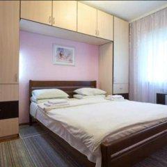 Отель Boryspil Airport Sleep&Fly GuestHouse Борисполь комната для гостей фото 4