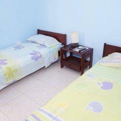 Отель Dermas Inn Колумбия, Сан-Андрес - отзывы, цены и фото номеров - забронировать отель Dermas Inn онлайн детские мероприятия