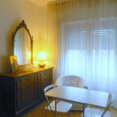 Отель A Casa Chiecchi B&B комната для гостей фото 5