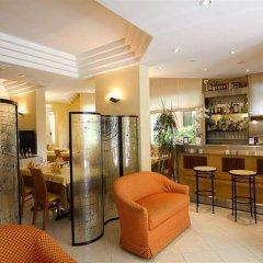 Hotel Tenerife гостиничный бар